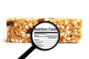 Carbs or Fats: Which is Worse?