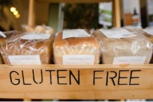 Does Going Gluten-Free Really Help You?