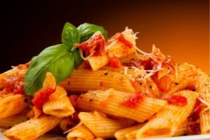 Take A Second Look At The New Pasta Study Results. Do Not Be Misled