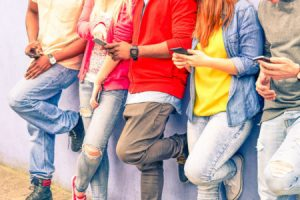 """Teenagers With Type 2: Why No-Longer Called """"Adult-Onset"""" Diabetes"""