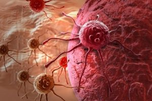 The Link Between Diabetes and Cancer