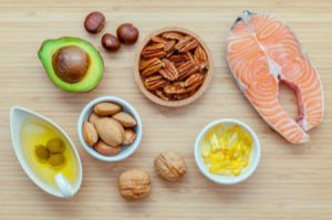 Widely-Held Beliefs That Need To Be Overturned : Part 1 – Dietary Fats