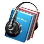 Dr- john on Diabetes Audiobook