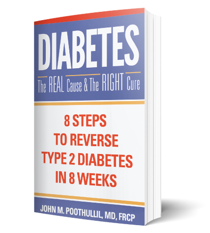 Dr. John on Diabetes
