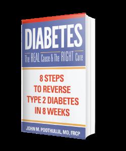 Dr John on Diabetes