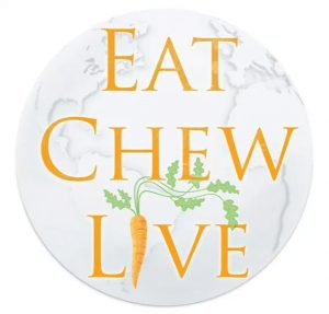 "A Special for World Health Day: Lose Weight and Prevent Diabetes with ""Eat Chew Live"" for $10!"